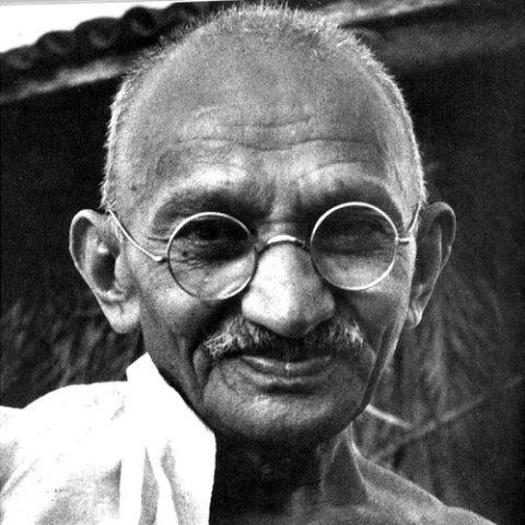 SC ने खारिज की महात्मा गांधी को भारत रत्न देने की याचिका, कहा गांधी जी भारत रत्न से...