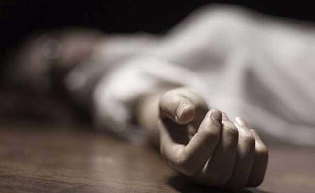 कानपुर: बेटी से छेड़छाड़ के आरोपियों ने पीड़िता की मां को लात-घूसों से पीटा, अस्पताल में मौत