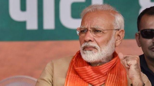 मोदी सरकार के 36 मंत्री करेंगे जम्मू-कश्मीर के शहरों और गांवों का दौरा, ये है उद्देश्य