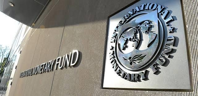 IMF ने भारत के जीडीपी ग्रोथ अनुमान में भारी कटौती की, पूरी दुनिया पर होगा असर