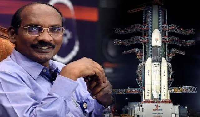 इसरो प्रमुख बोले, गगनयान मिशन केवल मानव को अंतरिक्ष में भेजने के बारे में नहीं