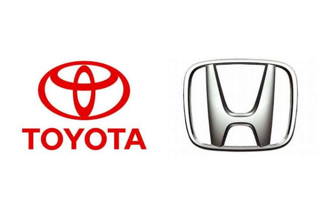 इन दो बड़ी कंपनियों दुनियाभर से वापस लेगी लगभग 60 लाख कारें, ये है कारण