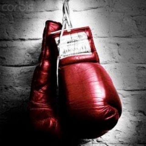 अब जॉर्डन करेगा ओलंपिक मुक्केबाजी क्वालीफायर की मेजबानी, चीन से इस कारण ली गई मेजबानी