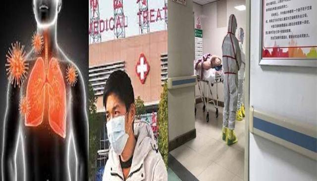 कोरोना वायरस ने दी भारत में भी दस्तक, चीन में अब तक हो चुकी है इतनी मौत