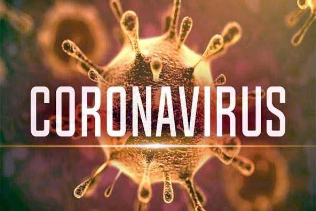 कोरोना वायरस को लेकर हिमाचल सरकार ने जारी किया अलर्ट, दिए ये निर्देश