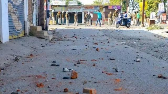 बिहार: CAA-NRC के प्रदर्शनकारियों और समर्थकों के बीच हिंसक झड़प में 15 लोग घायल