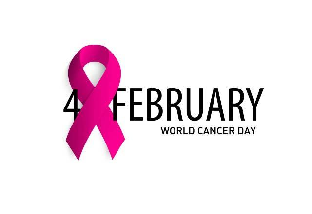 दुनियाभर में मनाया जा रहा World Cancer Day, जानिए इसके कारण, लक्षण और इलाज
