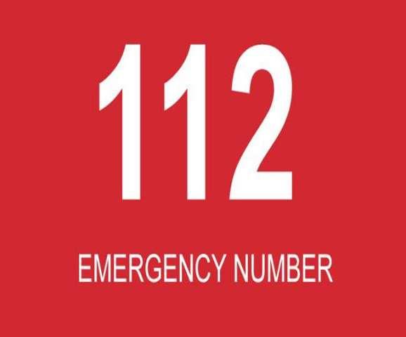 हरियाणा में मई तक शुरू होगा डायल-112, एक नंबर से मिलेगी ये सुविधाएं