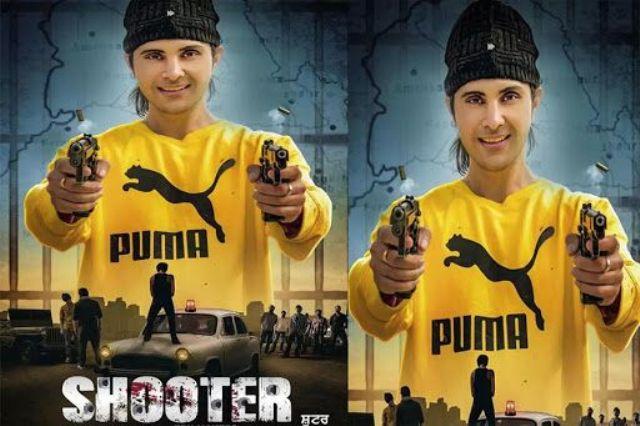 पंजाबी फिल्म Shooter को सीएम अमरिंदर सिंह ने प्रदेश में किया बैन, साथ ही दिया ये आदेश
