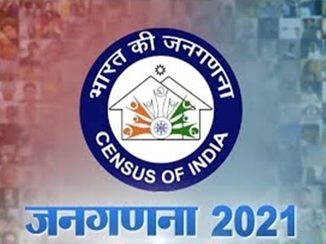 हिमाचल सरकार ने जनगणना 2021 के लिए जारी किए निर्देश, पूछे जाएंगे ये सवाल