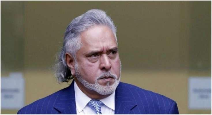 विजय माल्या ने भारतीय बैंकों से कहा- तुरंत अपने सारे पैसे वापस ले लो