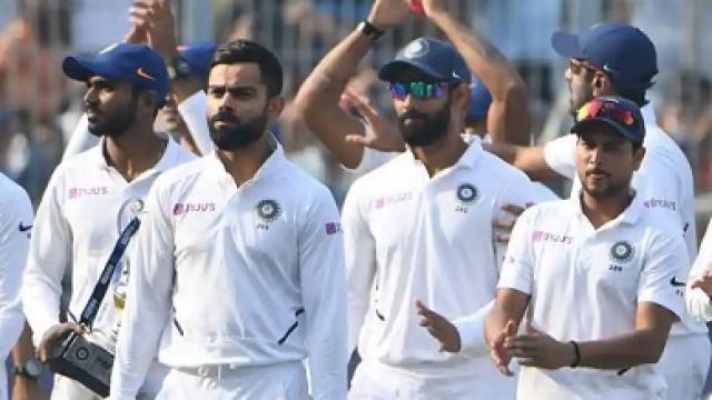 Ind Vs Nz : न्यूजीलैंड जीतकर भी पीछे हैं भारतीय क्रिकेट टीम से, बराबरी के लिए न्यूजीलैंड को जीतना हो