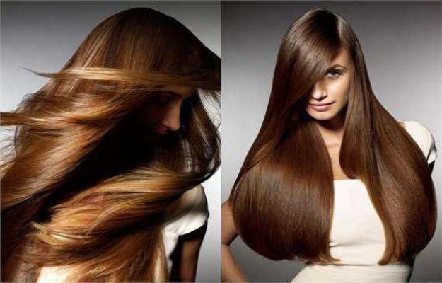बाल झड़ने से कैसे बचाएं ?