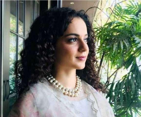बॉलीवुड की क्वीन Kangana Ranaut का बर्थडे आज, फैंस को दिया ये खास मैसेज, देखें Video