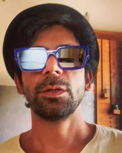 लॉकडाउन : सुनील ग्रोवर ने शेयर किया फनी वीडियो, कहा- घर पर रहे तो जल्दी खुलेंगे शराब के ठेके