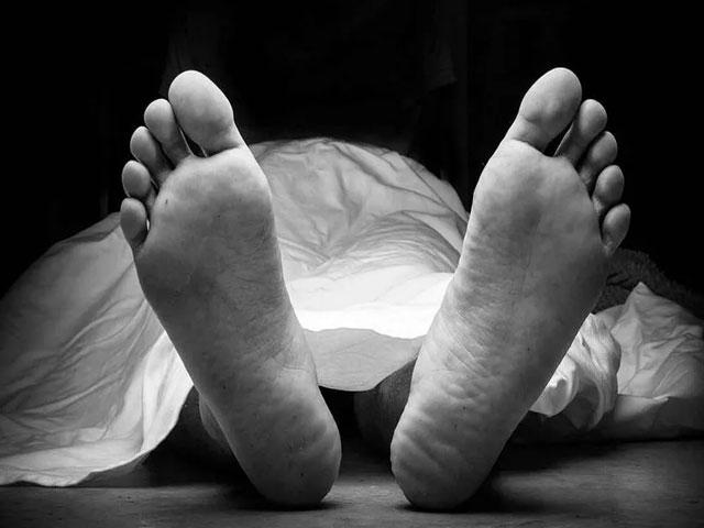 करनाल के एक अस्पताल से कोरोना संक्रमण संदिग्ध ने किया भागने का प्रयास, हुई मौत