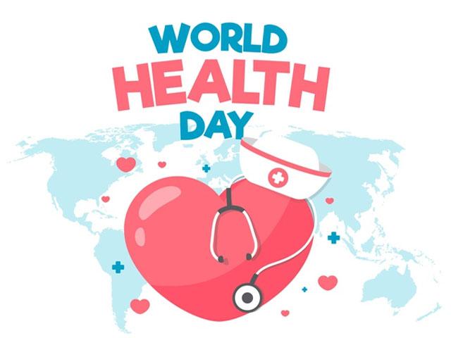 आखिर 7 अप्रैल को ही क्यों मनाया जाता है World Health Day, जानें इस दिन का इतिहास और उदेश्य