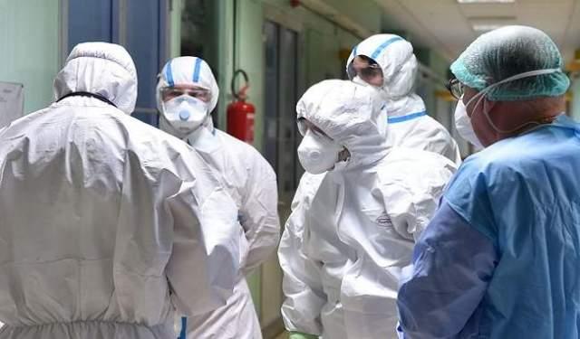 हरियाणा में कोरोना वायरस संक्रमितों की संख्या 96 हुई, दो लोगों की मौत