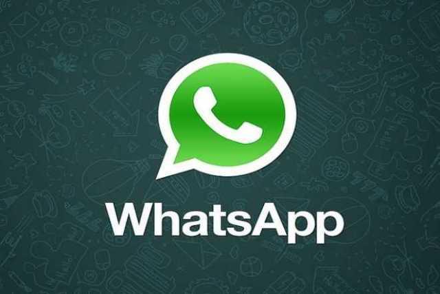 फेक न्यूज के खिलाफ WhatsApp का बड़ा कदम, बदलकर रख देंगे सबकुछ, जानें डिटेल्स