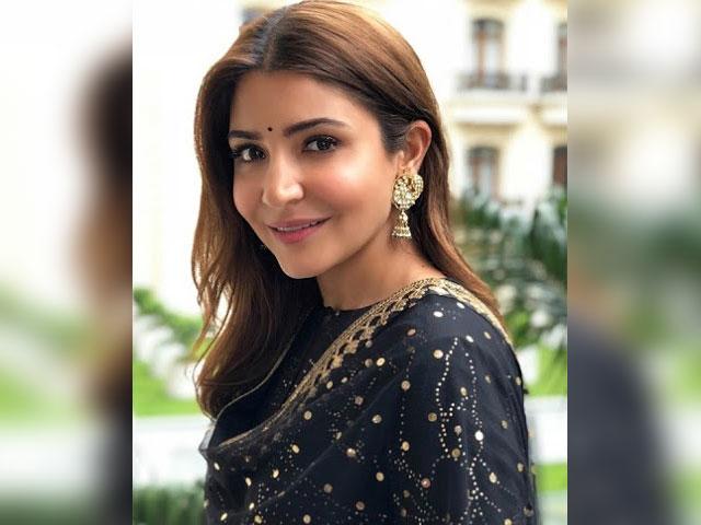 Birthday Special : जानिए Anushka Sharma की जिंदगी से जुड़ी ये खास बातें
