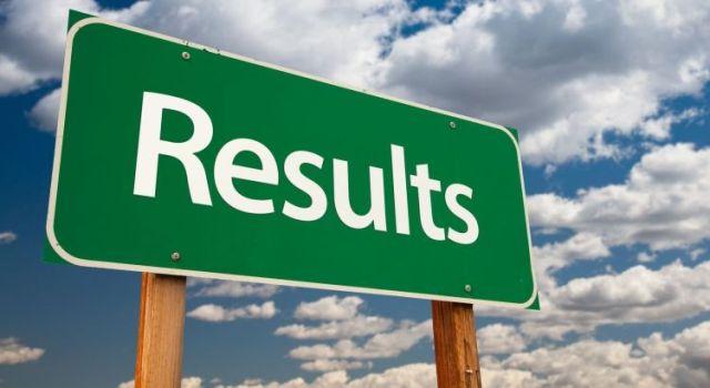 PSSSB FSO Result 2020: पीएसएसबी एफएसओ रिजल्ट घोषित, punjabsssb.gov.in से करें चेक