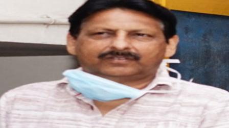 COVID-19 : ओरेंज जोन यमुनानगर कोरोना संक्रमण से मुक्त, चार संक्रमितों की रिपोर्ट आई निगेटिव