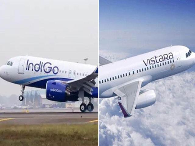 अब यात्री जून से कर सकेंगे हवाई सफर, इन एयरलाइंसों ने शुरू की बुकिंग