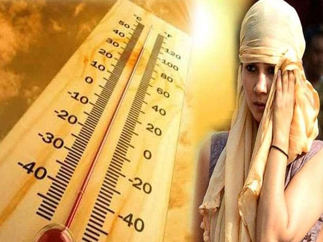 गर्मी से है परेशान तो बचाव के लिए करें ये उपाय, इन बातों का भी रखें खास ख्याल