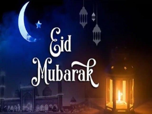 चांद का हुआ दीदार, देशभर में आज मनाई जाएगी ईद-उल-फितर