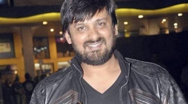 कोरोना और किडनी की बीमारी से संगीतकार साजिद खान की हुई मौत, शोक में डूबा बॉलीवुड