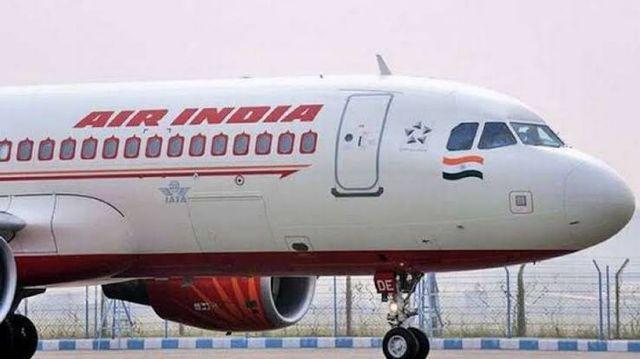 वंदे भारत मिशन के चरण-3 के तहत अब तक Air India की 22000 टिकटें बिकी