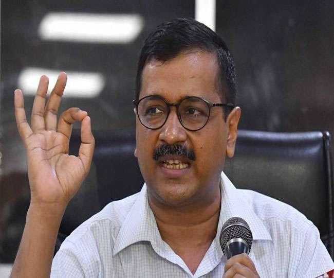 केजरीवाल सरकार का बड़ा फैसला, दिल्ली के अस्पतालों में सिर्फ दिल्लीवासियों का होगा इलाज