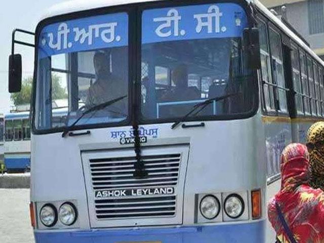 पंजाब में बसों में यात्री संख्या पर लागू प्रतिबंध हटा, लेकिन सभी के लिए मास्क पहनना अनिवार्य