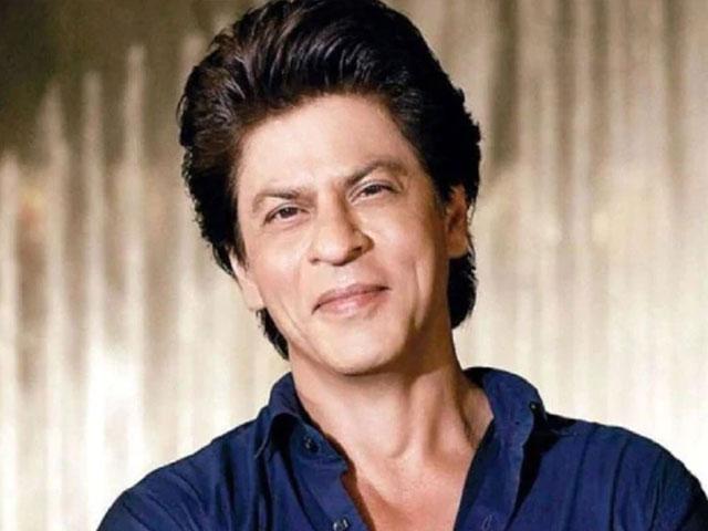 बॉलीवुड में शाहरुख खान के 28 साल पूरे, प्रशंसकों के लिए सोशल मीडिया पर कही ये बात