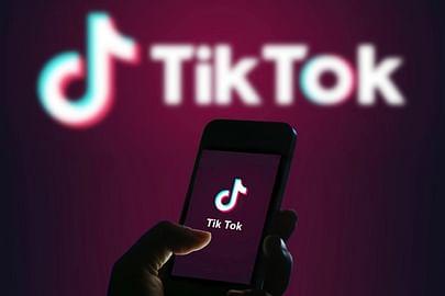 Tiktok: क्या भारत के बाद अब अमेरिका में बंद होगा टिकटॉक एप