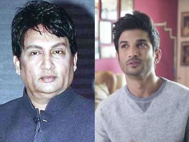 सुशांत के परिवार ने शेखर सुमन और संदीप सिंह पर लगाए गंभीर आरोप, कही ये बात