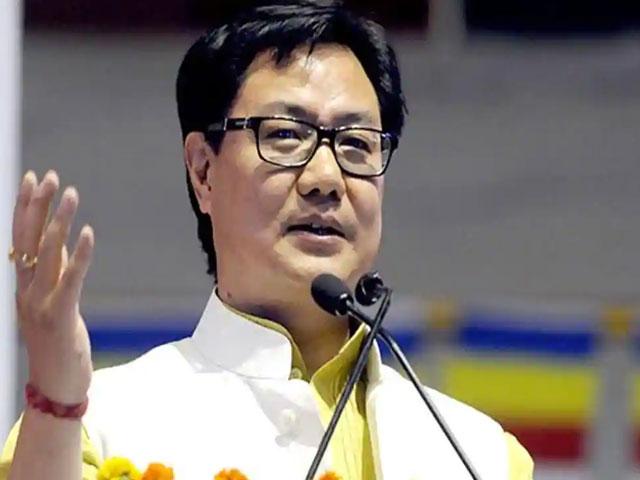 भारतीय कोचों के लिए दो लाख रुपये वेतन की ऊपरी सीमा को हटाएगा खेल मंत्रालय