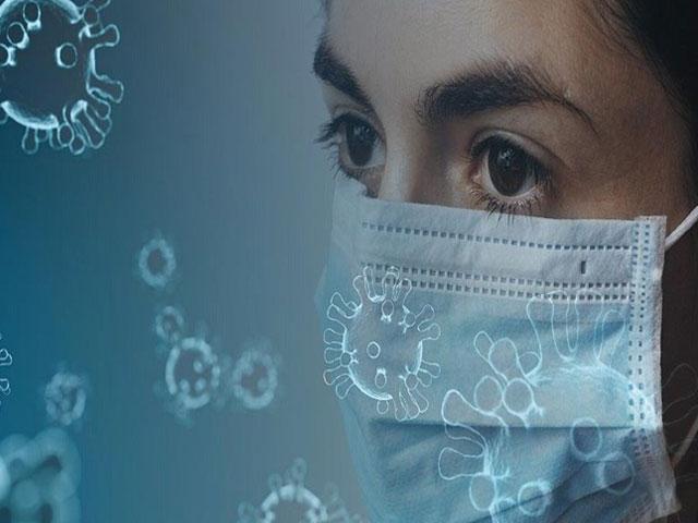 सावधान: वैज्ञानिकों का दावा- हवा से भी फैलता है कोरोना वायरस