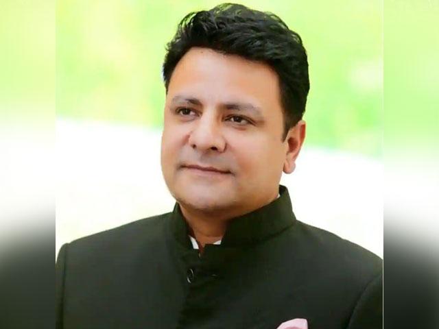 हिमाचल प्रदेश के होटल उद्योग के लिए कांग्रेस ने की पैकेज की मांग