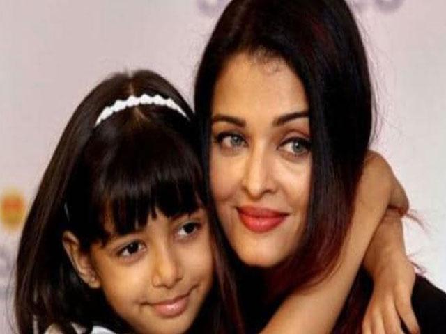 अमिताभ-अभिषेक के बाद ऐश्वर्या और आराध्या भी कोरोना पॉजिटिव