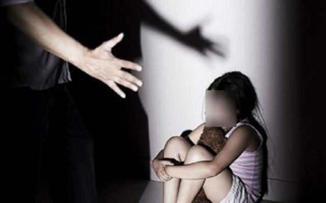 शादी के लिए सोनीपत से दो नाबालिग बहनों का हुआ अपहरण