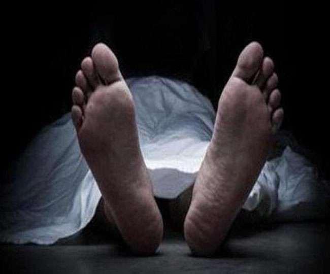 Karnal में करंट लगने से बिजली कर्मचारी की मौत, जेई और ठेकेदार के खिलाफ मामला दर्ज
