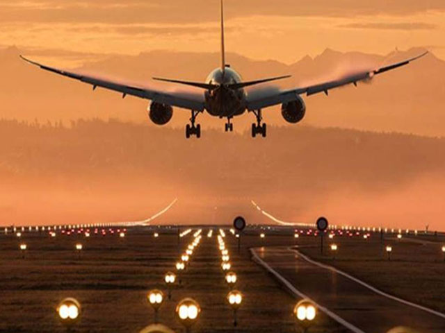 विश्वभर में कोरोना का कहर जारी, 31 अगस्त तक सस्पेंड रहेंगी International Flights