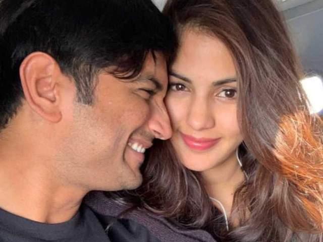सुशांत सुसाइड केस: ED ने किया रिया और उनके भाई के खिलाफ मनी लॉड्रिंग का केस किया दर्ज