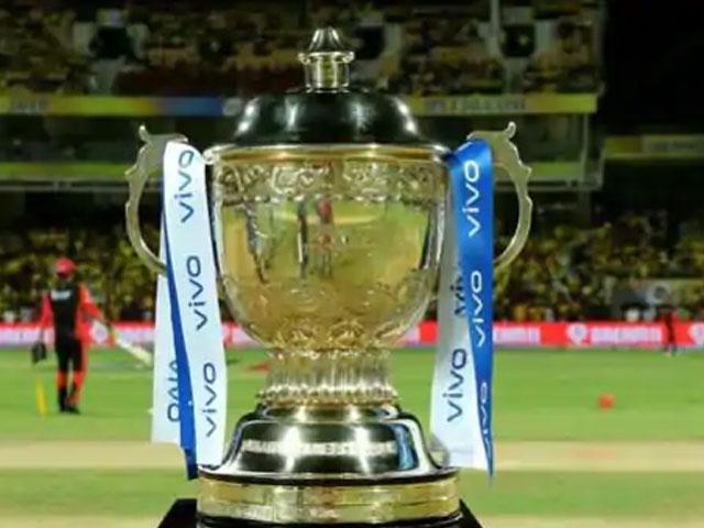 IPL 2020 को मिली भारत सरकार ने दी मंजूरी, 10 नवंबर को UAE में होगा फाइनल