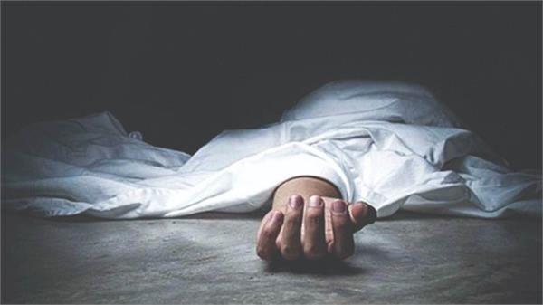 चंडीगढ़ में अस्पताल की 5वीं मंजिल से कूदा कोरोना पॉजिटिव हुई मौत