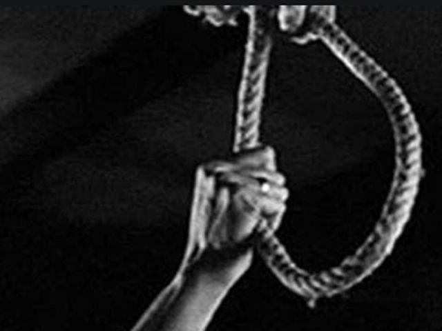 Jind : जुम्माद्दीन को फांसी के फंदे तक पहुंचाएंगे पांच वकील