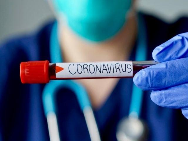 भारत में कोरोना संक्रमितों की संख्या बढ़कर 19 लाख के पार, अब तक 39795 लोगों की मौत