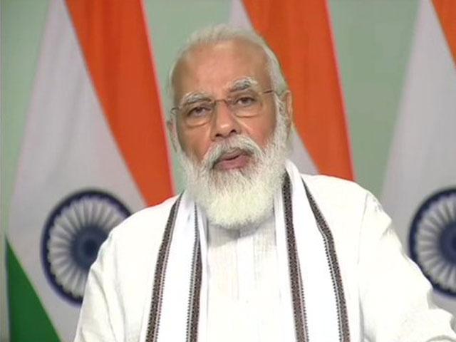 नई शिक्षा नीति पर PM मोदी ने देश को किया संबोधित, पढ़े भाषण की बड़ी बातें