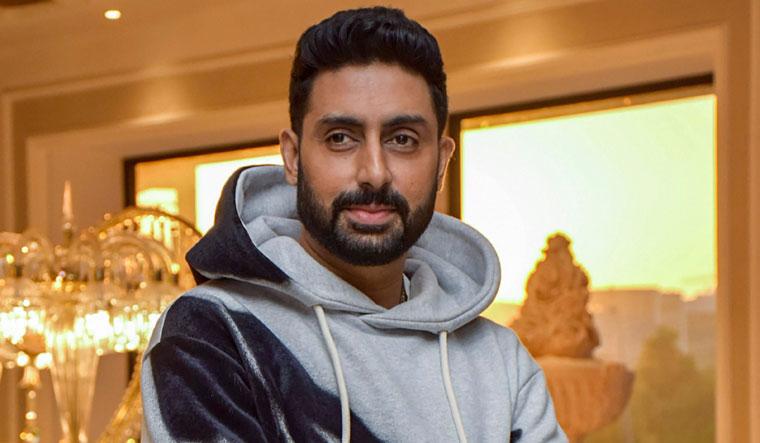 27 दिन बाद नेगेटिव आई अभिषेक बच्चन की कोरोना रिपोर्ट, बोले- मैंने कहा था न कि मैं इसे हरा दूंगा...